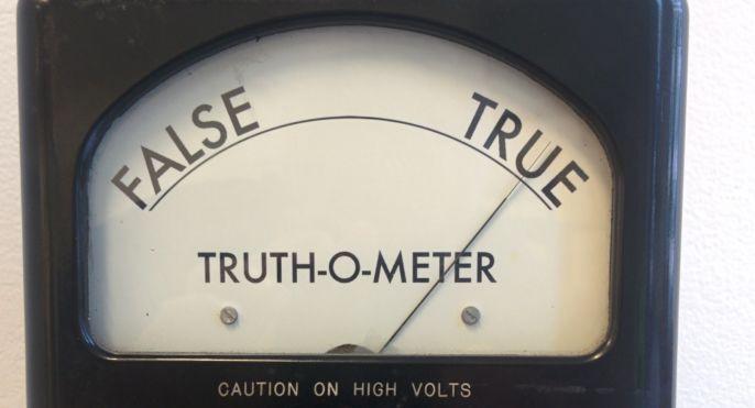 PolitiFact-Truth-O-Meter-1-686x371