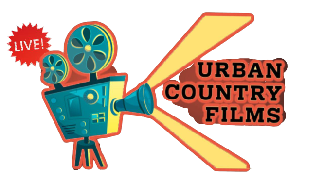 urbancountryfilms