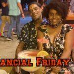 financial friday