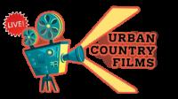 urbancountryfilms_logo bg